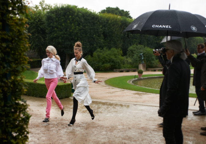 chanel-on-the-set-of-public-garden