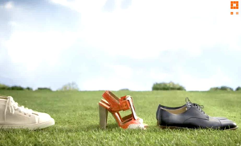 hermes zapatos deporte y lujo