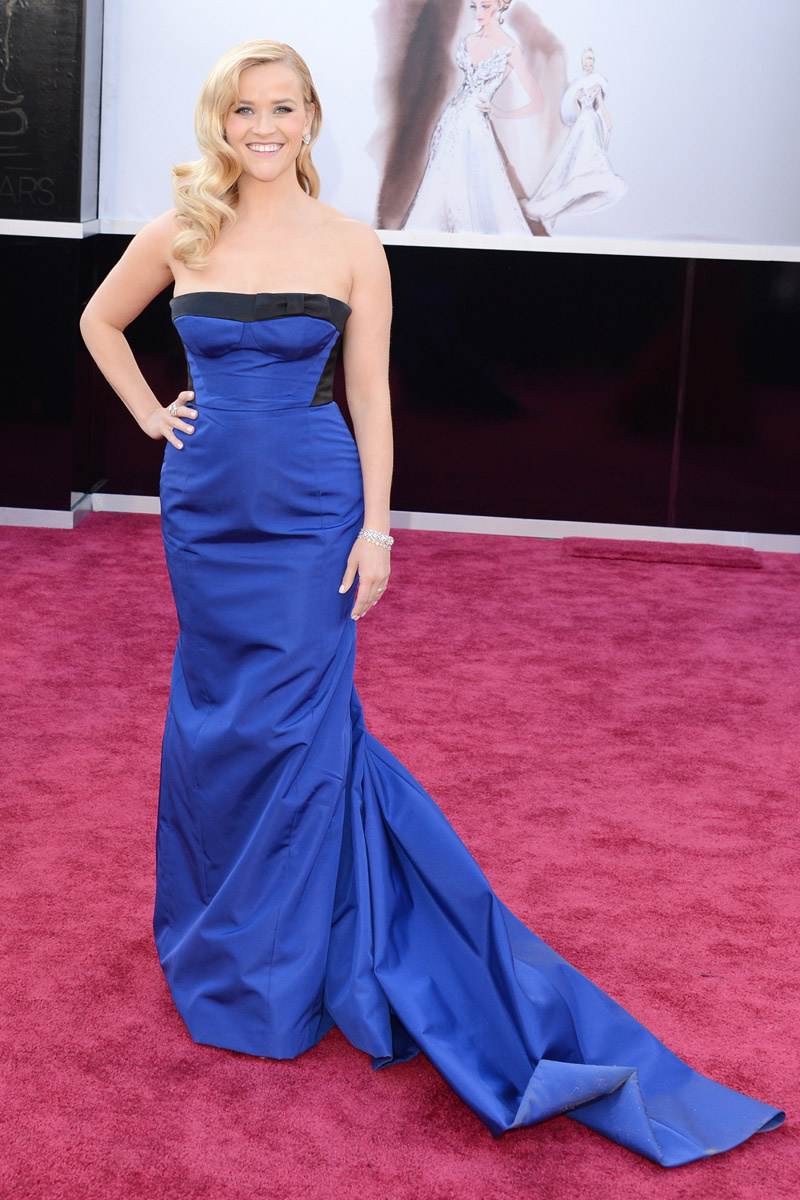resse witherspoon louis vuitton