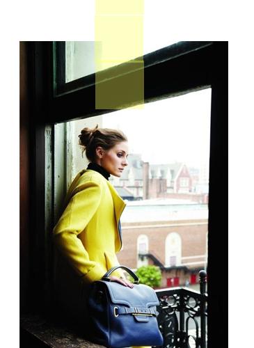 chaqueta-amarilla