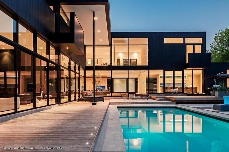 piscina verano piscinas de lujo piscinas increbles