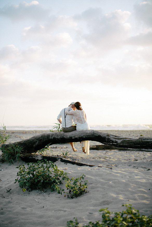 album fotografias boda
