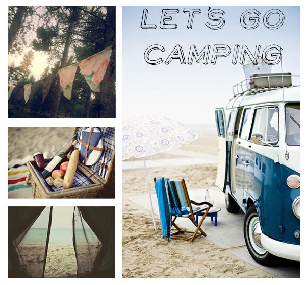 camping-playa