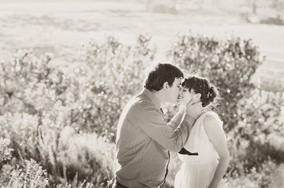 fotografias boda