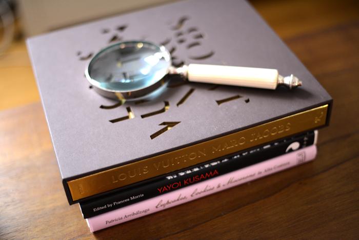 libros moda lovely pepa