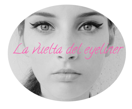 maquillaje eyeliner