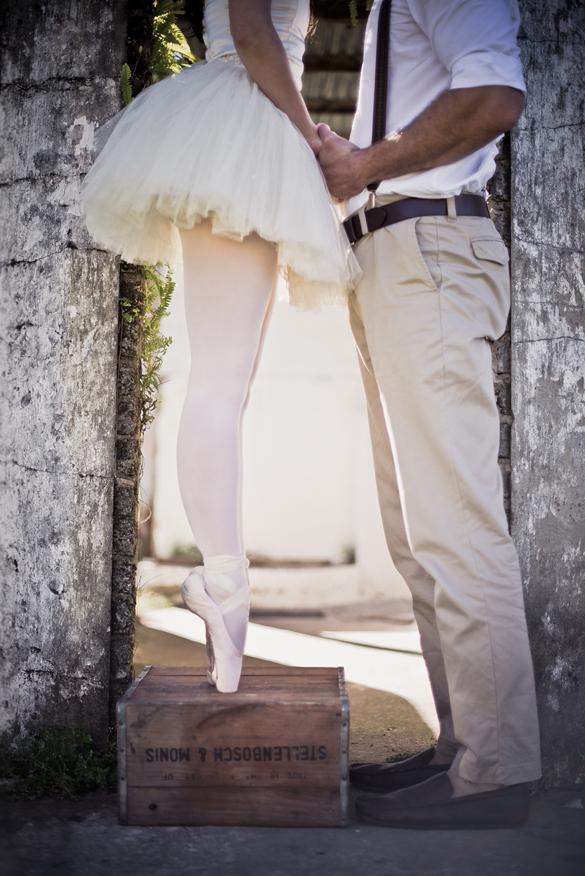 reportaje fotos boda