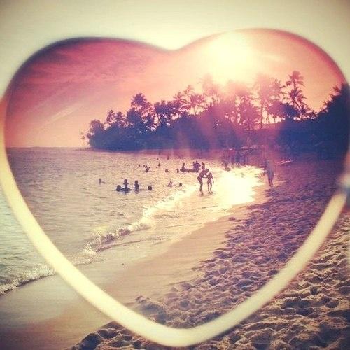 Summer Love - Cocktail...