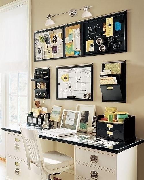 decoracion oficina