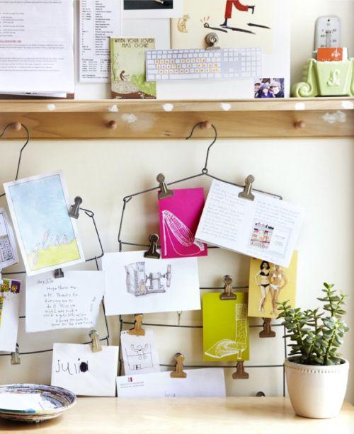 Ideas para decorar tu oficina cocktail de mariposas for Elementos para decorar una oficina