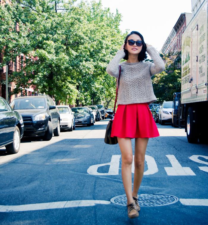 falda-skater-street-style