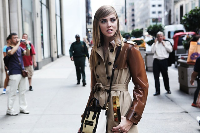 the blonde salad new york fashion week
