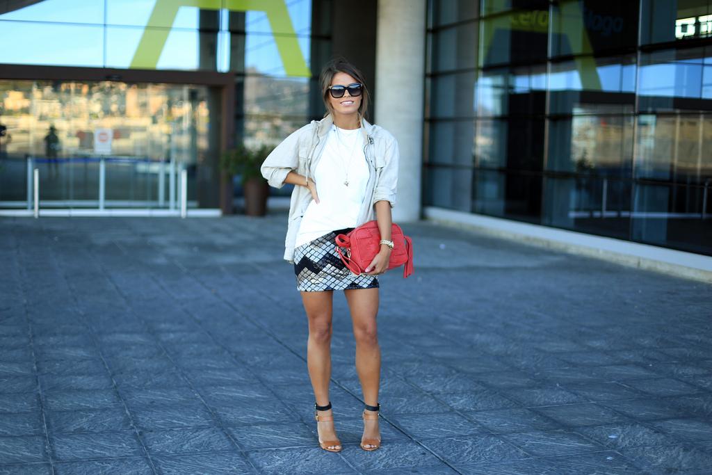 blogger seams for a desire