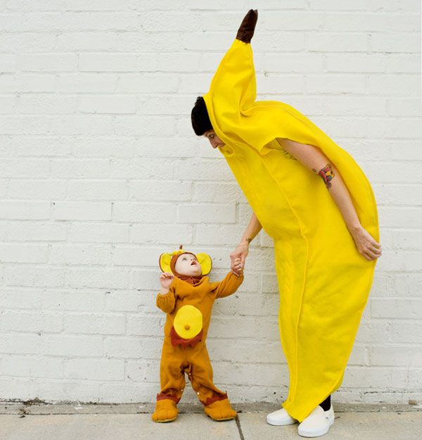 disfraz halloween niños