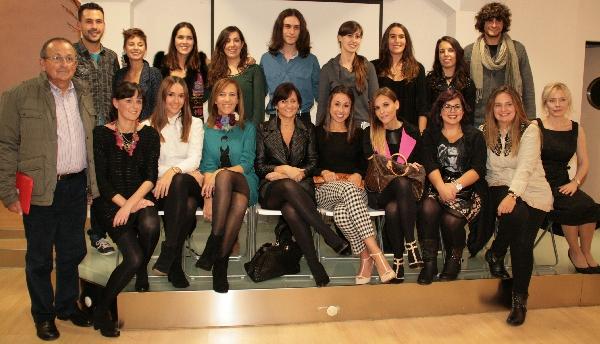 foto jornada comunicacion creativa bloggers cantabria