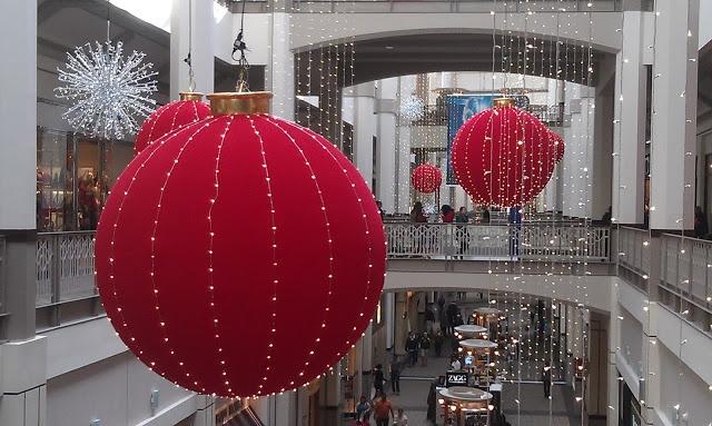 donde comprar regalos navidad