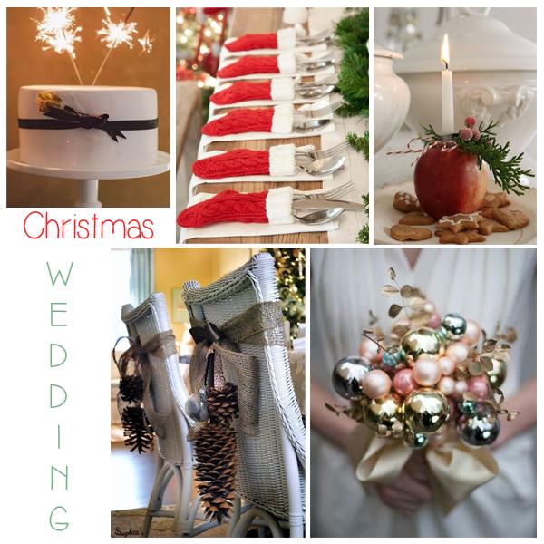 Ideas para una boda en navidad cocktail de mariposas for Ideas originales boda