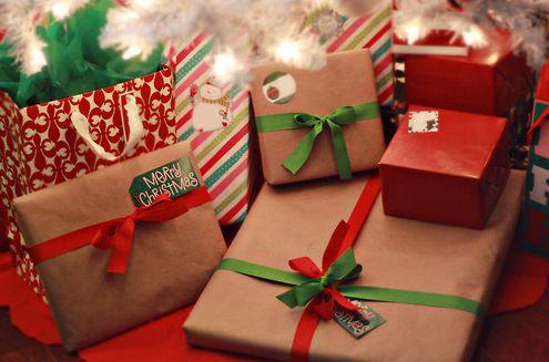 regalos-de-navidad-para-hombres