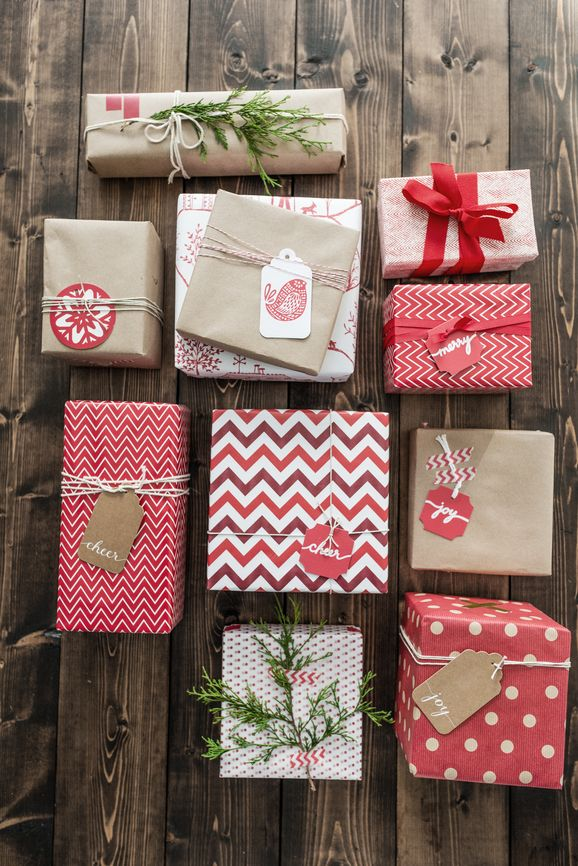 regalos-para-chicos-navidad