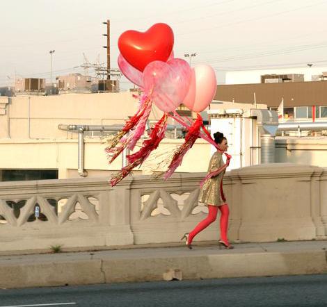 anti san valentin