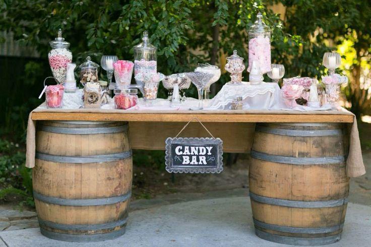 candy-bar-rustico