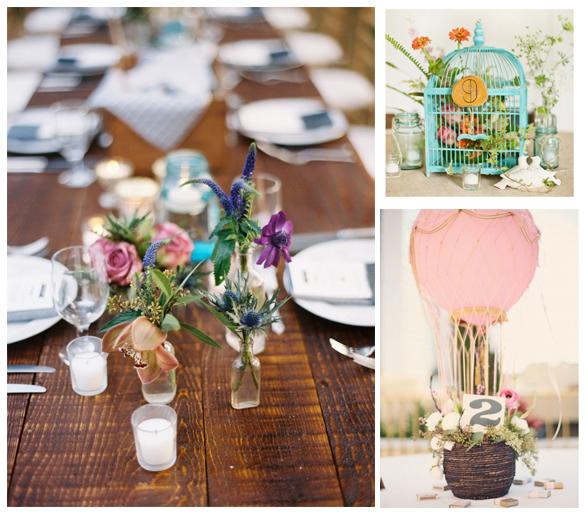 centro-de-mesa-boda-original