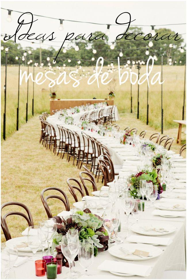 decoracion-de-mesas-de-boda
