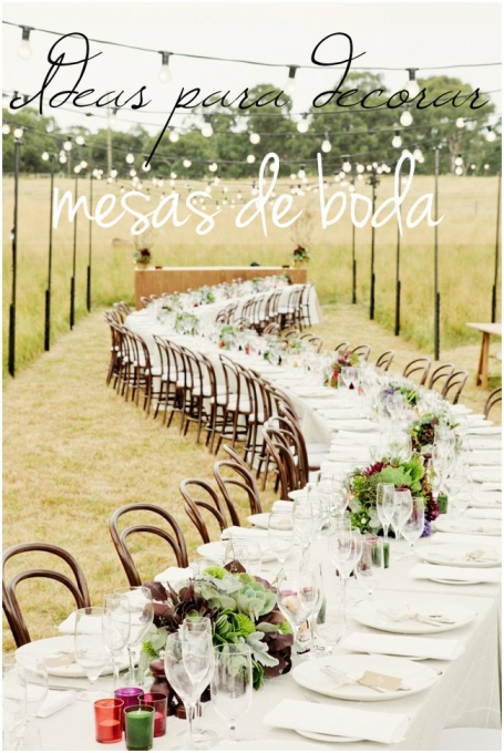 ideas-decoracion-mesas-boda