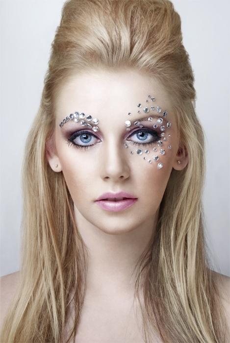 maquillaje disfraz maquillaje para disfraz maquillaje carnaval