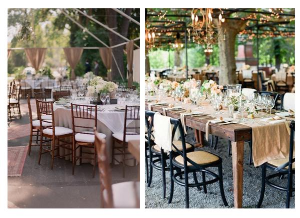 mesa-imperial-redonda-boda