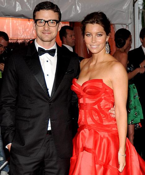 parejas fashion