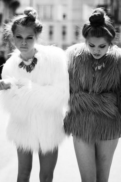moda primavera 2014
