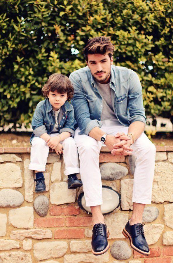 padres fashion