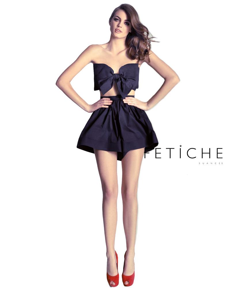 fecc97d2f3 La invitada perfecta  10 vestidos de invitada para una boda de día ...