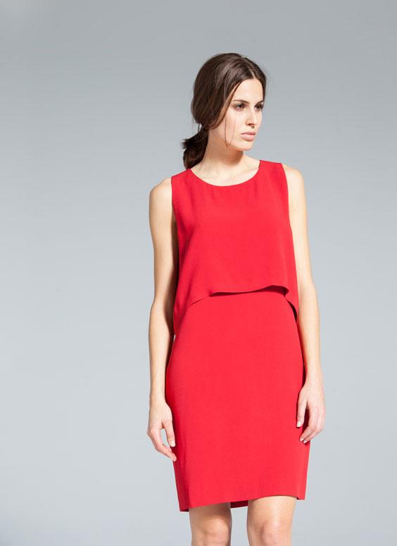 695063f69 La invitada perfecta  10 vestidos de invitada para una boda de día ...
