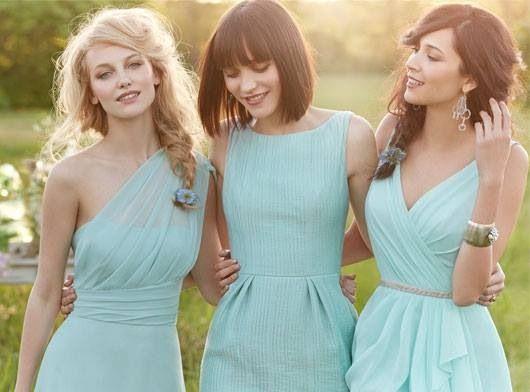 232cf94e2 La invitada perfecta  10 vestidos de invitada para una boda de noche ...