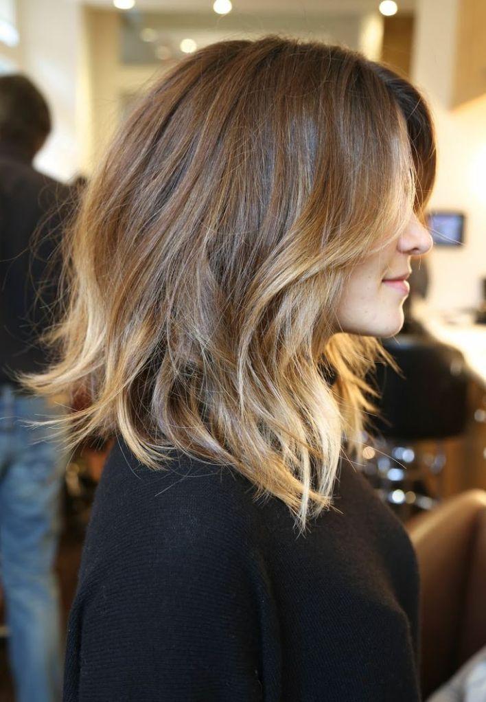 corte-de-pelo-mediano