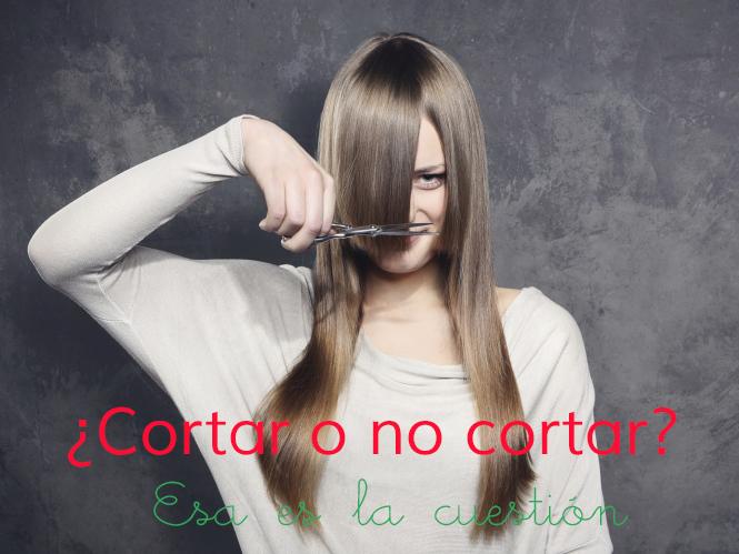 cortar-el-pelo