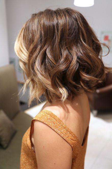 cortes-de-pelo-rizado