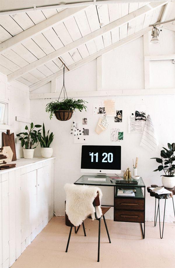 escritorio-en-la-cocina