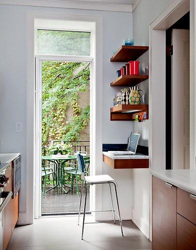 escritorio-pasillo