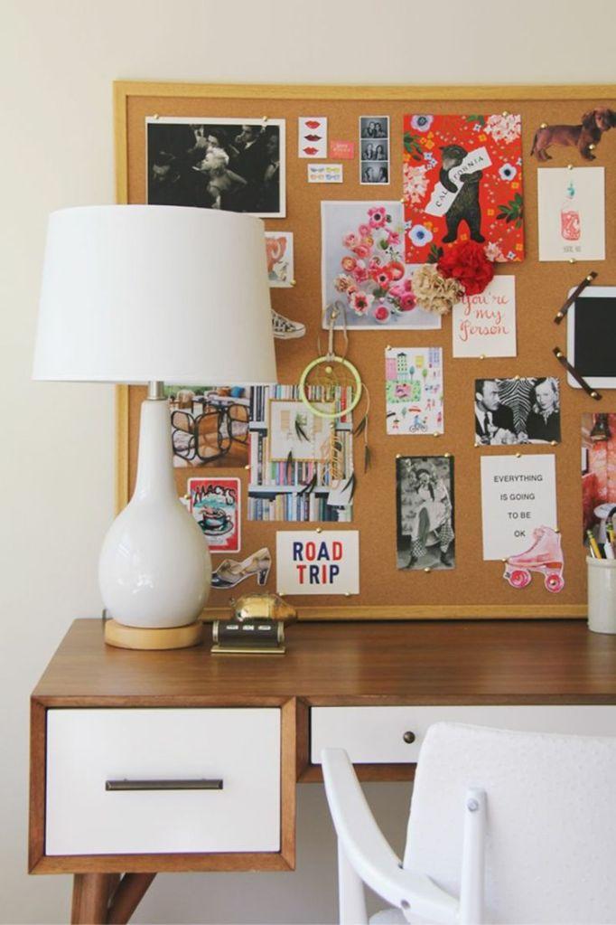 escritorio-pequeño
