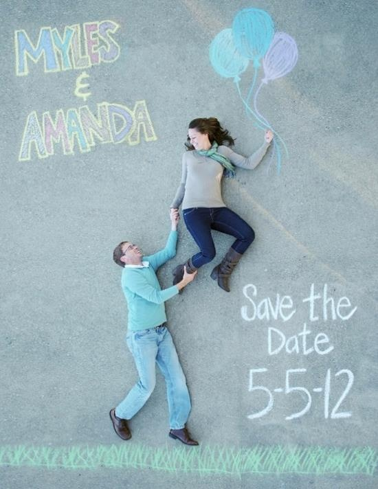 fotos-save-the-date