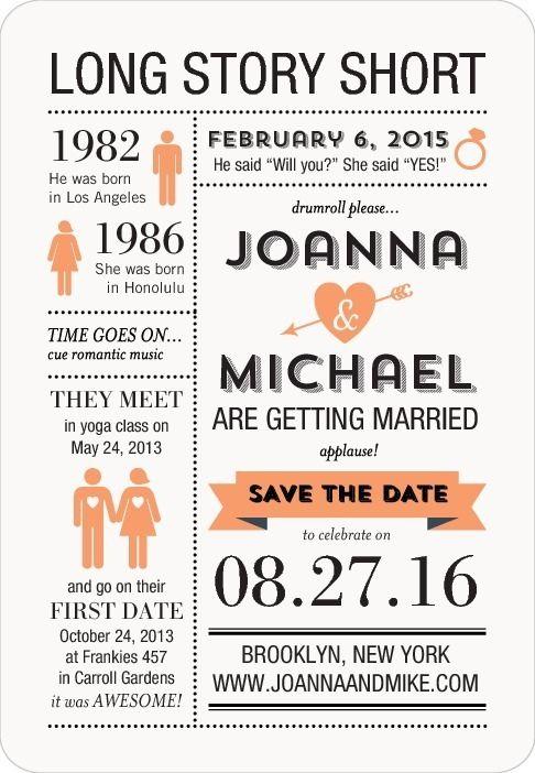 infografia-invitacion-boda