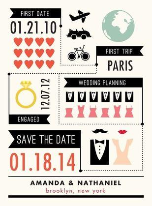 invitacion-boda-creativa
