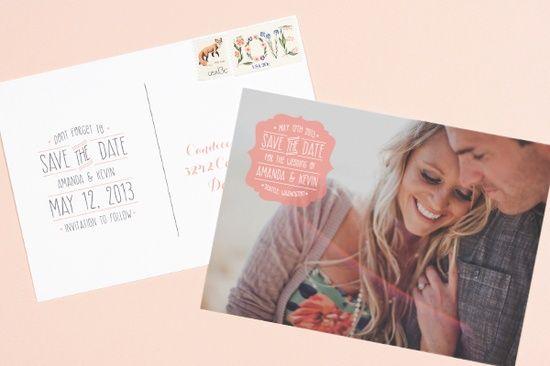 invitacion-de-boda-postal