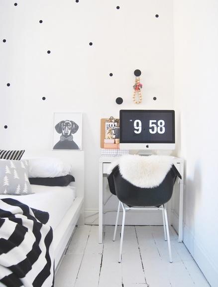 lugar-trabajo-dormitorio
