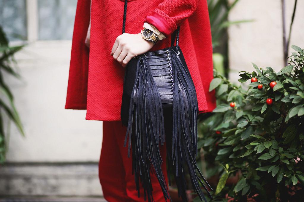 moda-bolsos-verano-2014