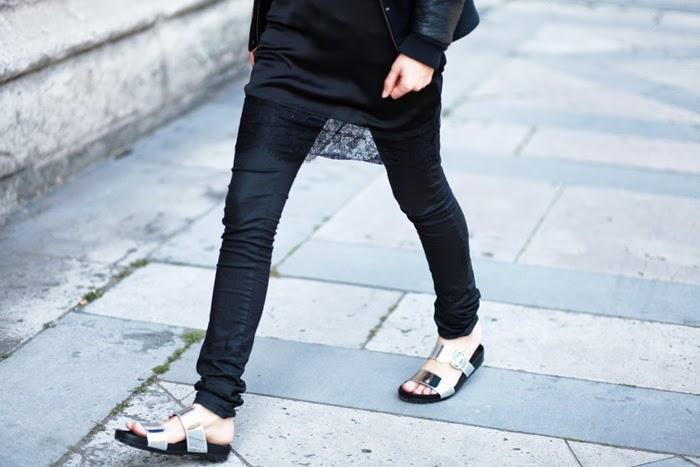 moda-ugly-shoes-2014