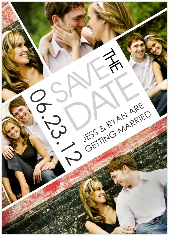 pelicula-save-the-date